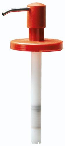 LIQUI MOLY 3335 Spender für Handreiniger flüssig (Artikel-Nr.:3365), 1 Stück