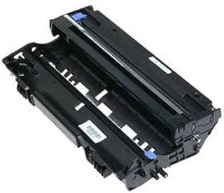 Toner Eagle Re-Manufactured Drum Unit Compatible with Pitney Bowes Imagistics fx2100 ix2700 ix2701 mx2100 sx2100. Replaces Part # 484-4