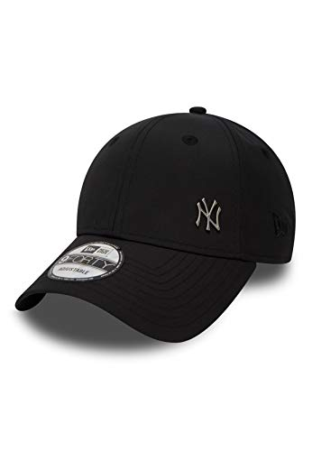 New Era Flawless Logo Basic 940 Gorra de béisbol