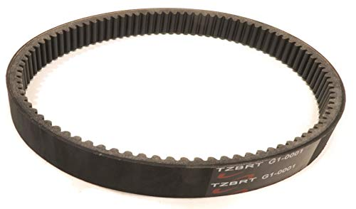 | Drive Belt for Yamaha J17462410000, J174624100, J1746241, G1 & G3 Golf Carts