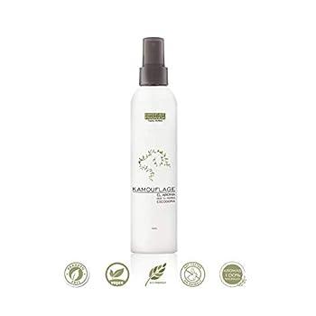 Parfum pour chiens avec arômes 100 % naturels 150 ml