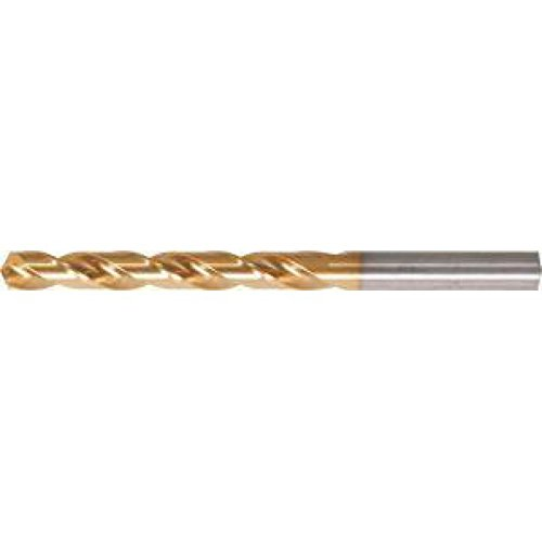 Format 7610160600–SPIRALBOHRER D338TI hssetin 6.00mm FORMAT