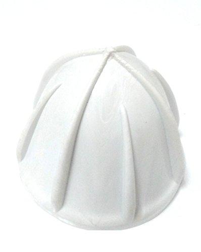 Lomi - Ojiva Piña Pequeña Exprimidor 70mm Lomi - 202043