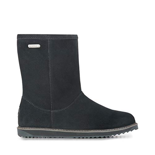 emu boots paterson lo