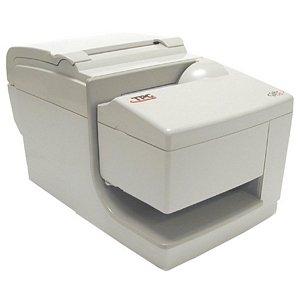 Sale!! Cognitive A776 Multistation Printer. A776 DUAL STN COLOR MICR KNIFE DUAL USB/9-PIN RS232 W/ P...