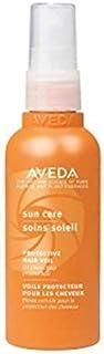 [AVEDA ] アヴェダサンケア保護髪のベール(100ミリリットル) - Aveda Sun Care Protective Hair Veil (100ml) [並行輸入品]