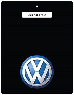 Volkswagen Z094606DF Parasole con Logo VW