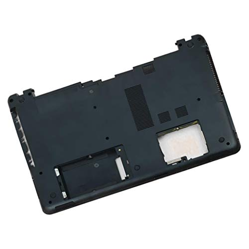 SDENSHI Bottom Base Cover Chassis Assembly for Sony Vaio SVF152 SVF152C29M SVF152A29W SVF152C29L