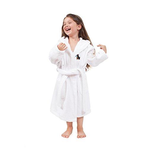 Listado de Textiles de baño más recomendados. 2