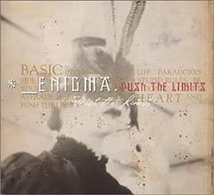 Best enigma push the limits album Reviews