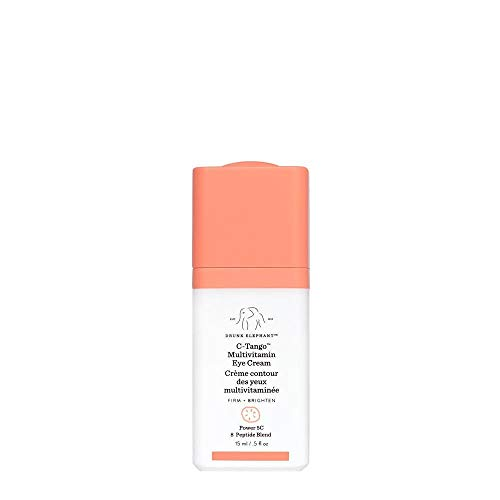 Drunk Elephant C-Tango Multivitamin Eye Cream