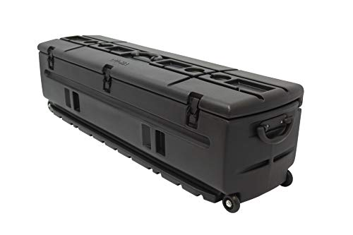 DU-HA 70103 Black Tote