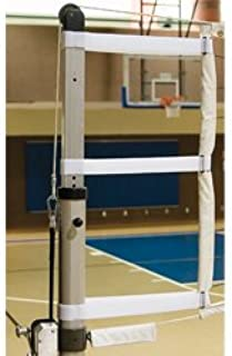 BSN Sports Volleyball Tension Strap