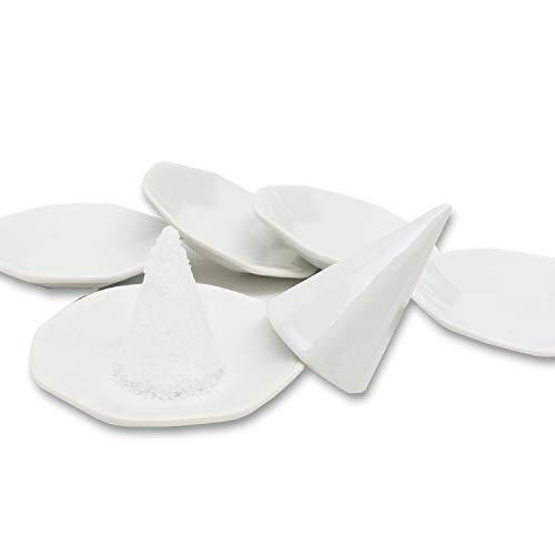 盛り塩 セット 盛り塩器 八角皿5枚セット