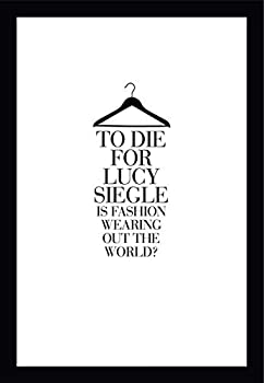 Paperback To Die for: Is Fashion Wearing Out the World? Book