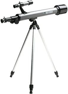 Star-Tracker Telescope - Edu Science - Toys R Us Exclusive
