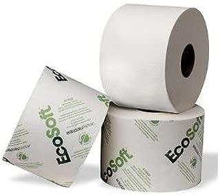 Tork Universal 61990 Opti-Core 2 Ply Tissue Paper, Case