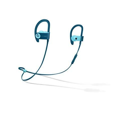 Beats by Dr Dre Powerbeats3 Wireless in-Ear Bluetooth Headphone with Mic - Beats Pop...