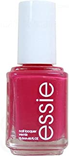 Essie Nail Polish 1508 Attendant To My Needs 13.5ml