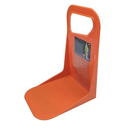 Acreny Vaste Rek Auto Terug Auto Trunk Vaste Rek Bagage Box Stand Schudbeveiligde Hek Houder 4 Stks