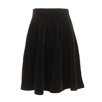 Hard Tail Flap N Wind Skirt