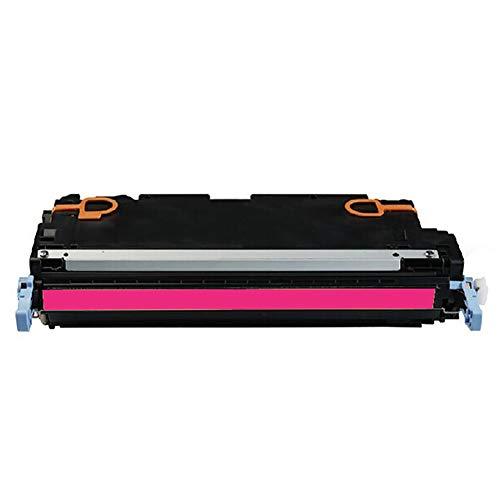 VNZQ Die Tonerpatrone CF500A ist mit der Tonerpatrone HP Laserjet Pro M254dw kompatibel. Chipkopierer Laserdrucker Verbrauchsmaterial-red