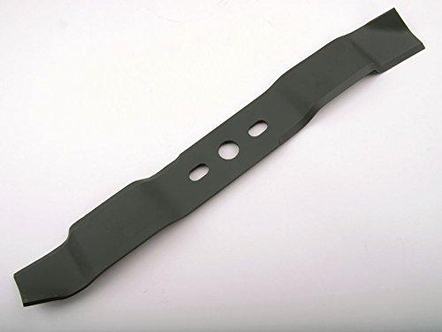 Superscharfes Messer für AL-KO/auch BRILL Comfort 46, 470, Vario 470, 470 B, 470 BR, Bio-Combi (1)