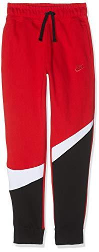 Pantaloni Bambino Nike B NSW Advance