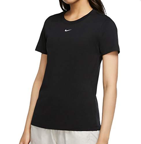NIKE B NSW tee Air Fa20 1 Camiseta, Blanco, X-Small Unisex Adulto