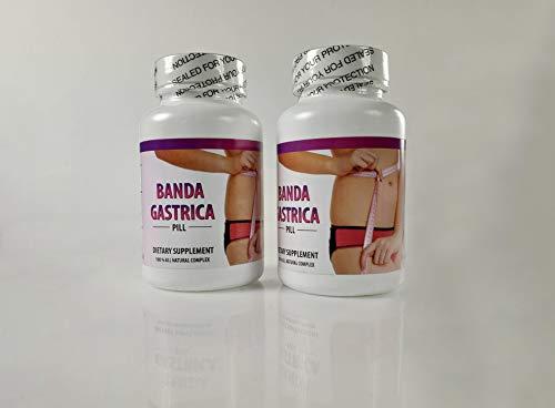 Banda Gastrica Pill