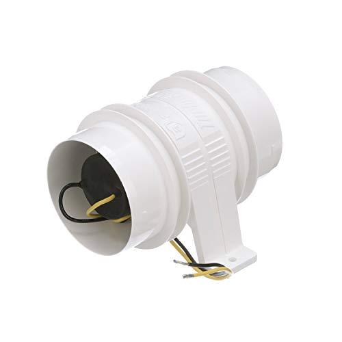 12v inline blower - 5