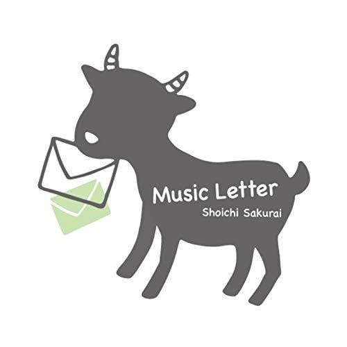 Shoichi Sakurai