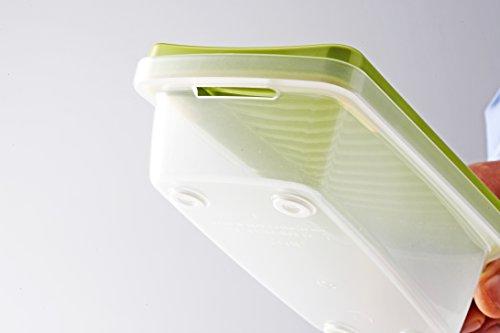 愛工業『野菜調理器QシリーズAセット(21012)』