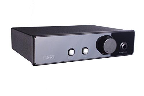 Rega Ear-R - Amplificatore per cuffie