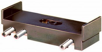 PECO PL-13 Accessory Switch for Turnout Motor Fitting Railway Track