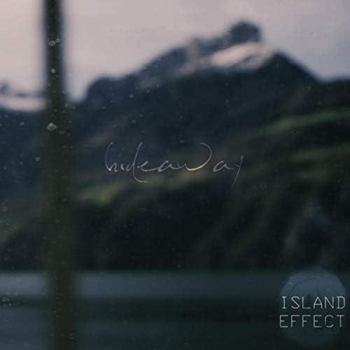 Island Effect