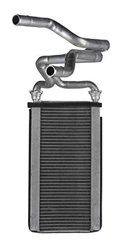 Spectra Premium 93066 Heater Core