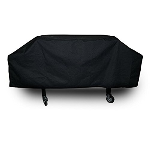 """36 Inch Griddle Cover for Blackstone, 1528 Waterproof 600D Polyester Heavy Duty Grill Cover for Blackstone 36"""" Griddle"""