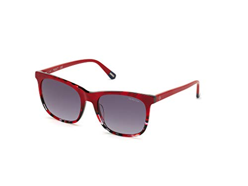 Gant Eyewear Sonnenbrille GA8073 Damen