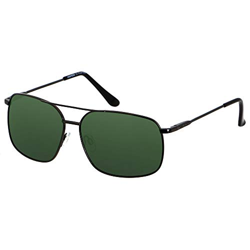 70% off Retro Sunglasses Use Promo Code: 70G92Y5D Works on all options with a quantity limit of 1 2