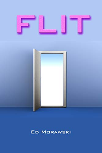 Flit: The Unbelievable True Story of Teleportation by [Ed Morawski]