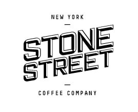 Stone Street Coffee Cold Brew Reserve, Coarse Ground, 1 LB Bag, Dark Roast, Colombian Single Origin 8 CRAFTED FOR COLD BREWING - The perfect blend for making your own cold brew coffee ROAST LEVEL - Dark Roasted for a bold, yet perfectly smooth cup of cold brew WHOLE BEAN - 100% Colombian Supremo beans so you can coarse grind them right before brewing for the freshest flavor