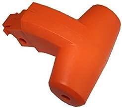 Saugrohr Rohr komplett für LSH 2500//2600 ***NEU*** ATIKA Ersatzteil