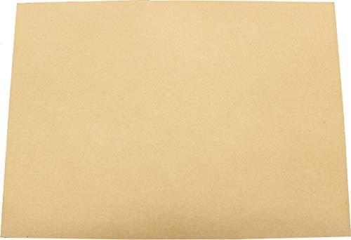 愛パックダンボール ダンボール板 A3サイズ 100枚 段ボール板 日本製 無地 当て板 下敷き