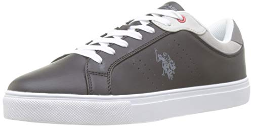 U.S. POLO ASSN. CURTY4170S9_YH1 SNEAKERS
