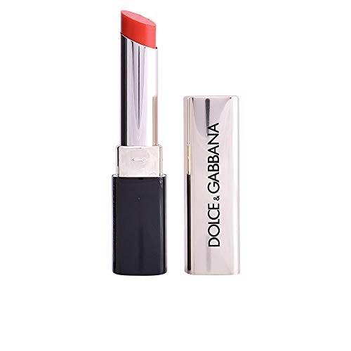 Dolce & Gabbana Makeup Miss Sicily Colour And Care Lipstick 510-Caterina 2.5 Gr - 2.5 ml.