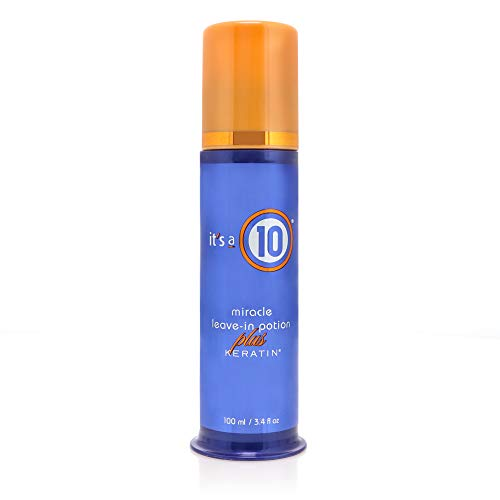 It#039s a 10 Haircare Pack of 1