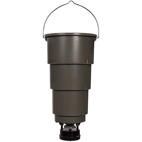 Futterautomat Moultrie 5 gallon All-In-One Hanging Feeder