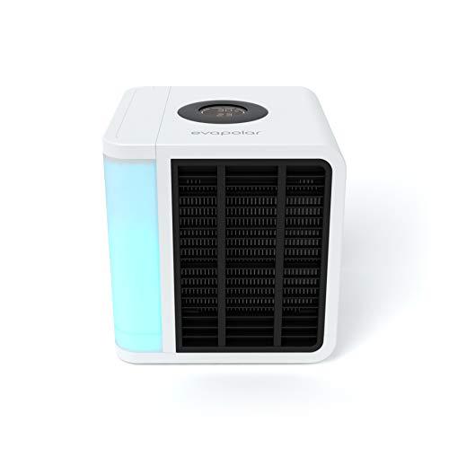 Evapolar evaLIGHT Plus Luftkühler & Luftbefeuchter EV-1500 Erfahrungen & Preisvergleich
