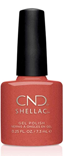 CND Shellac Jelly Bracelet, 7.3 milliliters